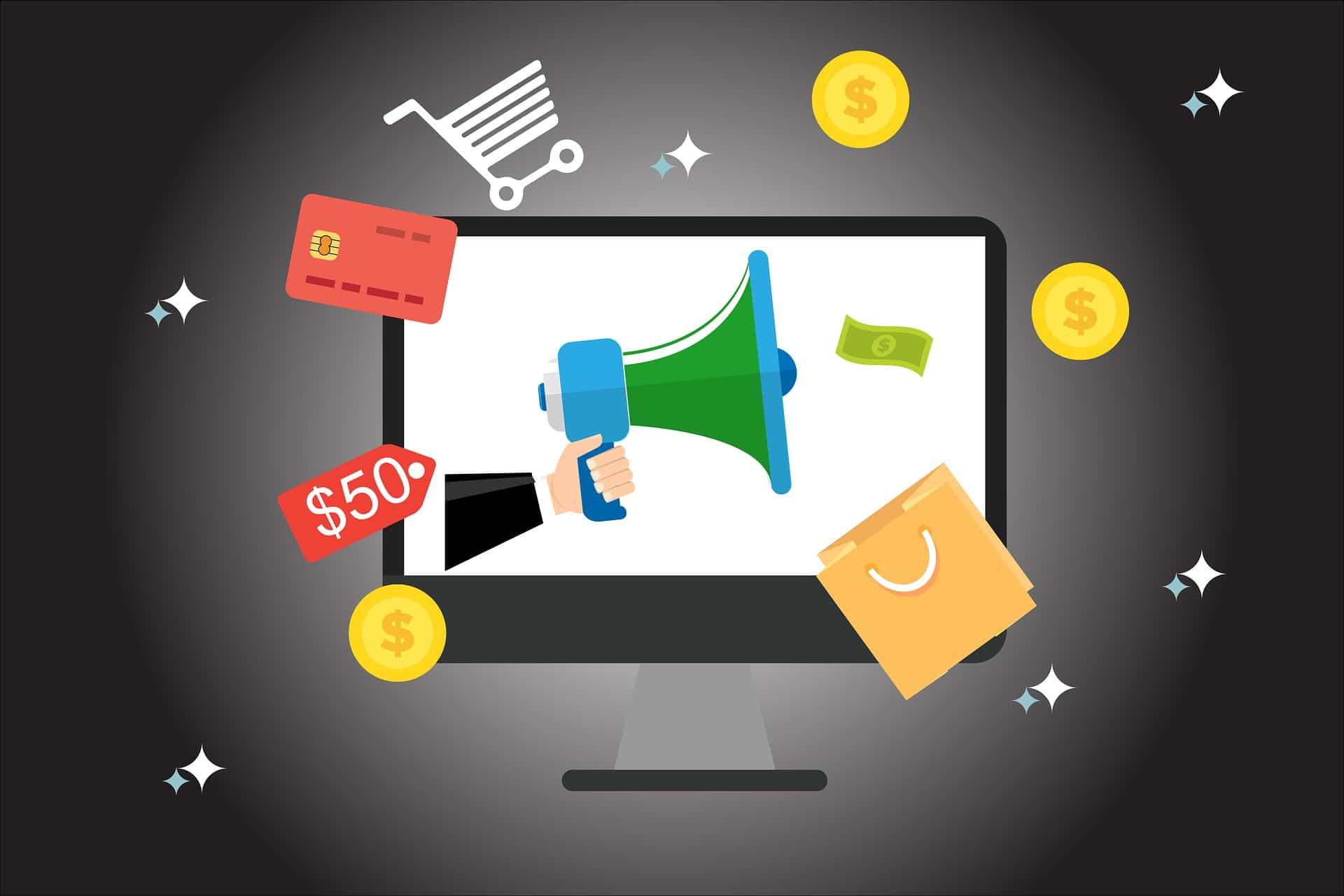 E-Commerce After COVID-19